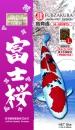 Cover Fujizakura